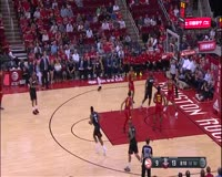 waptrick.com James Harden Drops 4th Triple Double vs Atlanta