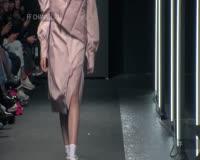 waptrick.one Joana Braga - Fall Winter 2018 2019 Full Fashion Show - Exclusive