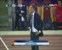 waptrick.com Roma 3 - 0 Barcelona Champions League 2017 2018