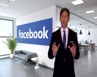waptrick.one Ellen Obtains Facebook Vice President is Apology
