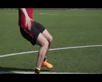 waptrick.one Learn cool simple football skills from a pass 1