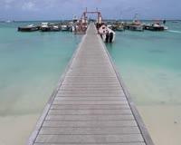 waptrick.com The Island of ARUBA Travel Vlog