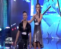 waptrick.one GOLDEN BUZZER Auditions on Pilipinas Got Talent 2018