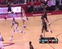 waptrick.one Eric Gordon Takes Off and Leads Houston To WCF Game 2 Victory