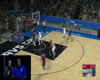 waptrick.one NBA 2K League - Dimez Analyzes Mavs Gamings 1st Win of Season - Inside the Game
