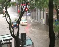 waptrick.com Flooding in Germany May 29 2018