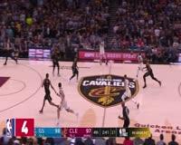 waptrick.one Top 5 Plays Of Game 3 - 2018 NBA Finals