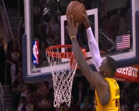 waptrick.one Top 20 NBA Finals Plays from the Warriors and Cavaliers 2018