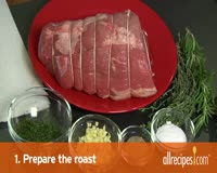 waptrick.com How to Make a Roast