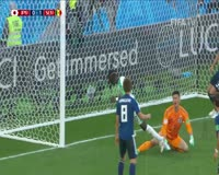 waptrick.com Japan v Senegal - 2018 FIFA World Cup Russia - Match 32
