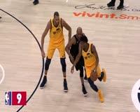 waptrick.one Donovan Mitchell s Top 10 Plays of the 2017 2018 NBA Regular Season