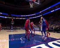waptrick.one Joel Embiid s Top 10 Defensive Plays of the 2017 2018 NBA Regular Season