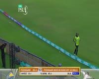 waptrick.one Peshawar Zalmi Sixes - Peshawar Zalmi Vs lahore Qalandars Match 29 16 March HBL PSL 2018