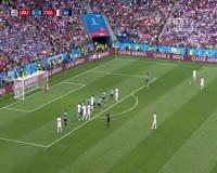 waptrick.one Uruguay v France - 2018 FIFA World Cup Russia - Match 57