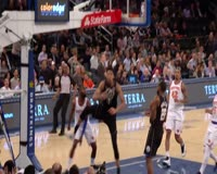 waptrick.com Best Alley Oops of the 2018 NBA Season - Anthony Davis Giannis Antetokounmpo and More