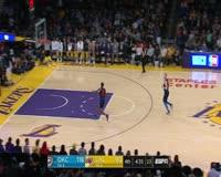 waptrick.com Best Windmills of the 2018 NBA Season - LeBron James Donovan Mitchell Jaylen Brown and More