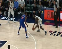 waptrick.com Best Of Spin Moves - 2018 NBA Season