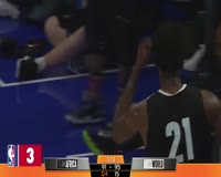 waptrick.one NBA Africa Game 2018 Top 5 Plays