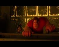 waptrick.one Ralph Breaks the Internet Sneak Peek 2018 Movieclips Trailers