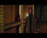 waptrick.com The Happytime Murders Trailer 1 2018 Movieclips Trailers