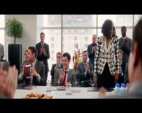 waptrick.one What Men Want Trailer 1 2019 Movieclips Trailers