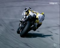 waptrick.one SanMarinoGP - All of the Best Action 2018