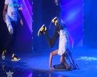 waptrick.one RUTAL Act Gets Golden Buzzer on Myanmar s Got Talent