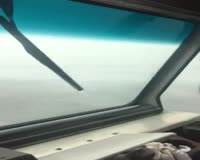 waptrick.com Tornado warned Storm in Middlefield Ohio - Sept 20 2018