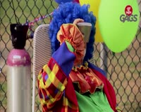 waptrick.one Alcoholic Clown Doesnt Like Kids
