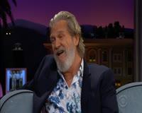 waptrick.com Jeff Bridges Doesnt Need Fake Horses for Films