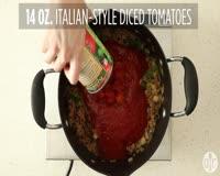 waptrick.one How to Make Italian Sausage Tortellini Bake - Pasta Recipes