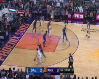 waptrick.com DeAndre Ayton and Luka Doncic Battle In First Career NBA Game - October 17 2018