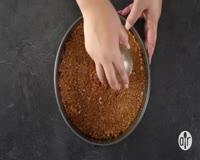 waptrick.com How to Make Perfect Cheesecake Everytime - Dessert Recipes