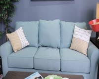 waptrick.one Do NOT Sit on This Couch - Zach King Magic