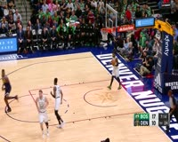 waptrick.one Jamal Murray Goes Off For 48 Points NEW Career High - November 5 2018