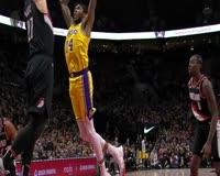 waptrick.one NBA is Best Dunks - Week 3