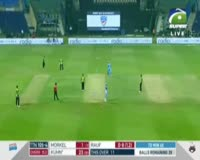 waptrick.one Haris Rauf bowls brilliant yorkers - 148kph FAST-BOWLING for Lahore Qalandars