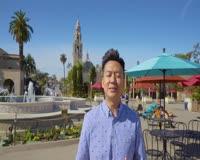 waptrick.one San Diego - California A Prestigious Holiday Destination