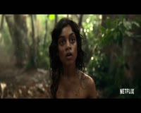 waptrick.com Mowgli - Legend of the Jungle Trailer 2 2018 - Movieclips Trailers