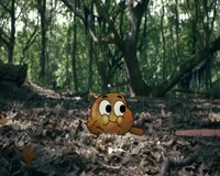 waptrick.com Gumball - The Best Moments