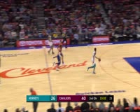 waptrick.one NBA Top 5 Plays of the Night - November 15 2018
