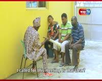 waptrick.com Akpan and Ooduma the Dreamer