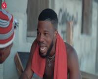 waptrick.com Brodashaggi Tested Positive for c 19 brodashaggi oyahitme comedy nigeriacomedy laughs