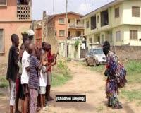 waptrick.com Egungun Visit ipm Woliagba woliagb ayoajewole ipm
