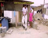 waptrick.one house helps mark angel comedy episode 257