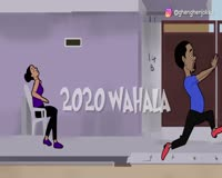 waptrick.one 2020 wahala too much ghenghenjokes
