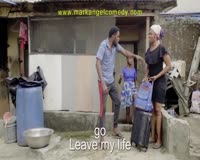 waptrick.com Good Luck Mark Angel Comedy Episode 264