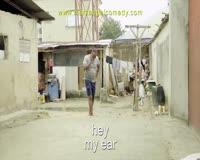 waptrick.one My Ear (Mark Angel Comedy) (Episode 275)