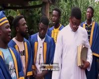 waptrick.one Sunday Service PPA Meeting Woli Agba