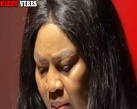 waptrick.one Ned Nwoko Finally Marries Chika Ike Regina Daniels and Her Mum In Tears